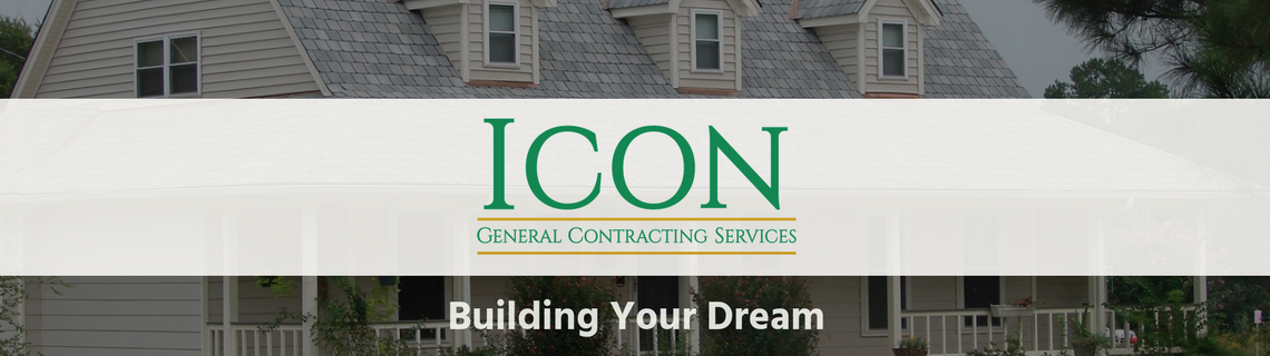 About Us Roofing Decks Remodeling ICON GCS Fascinating Bathroom Remodeling Dayton Ohio Exterior